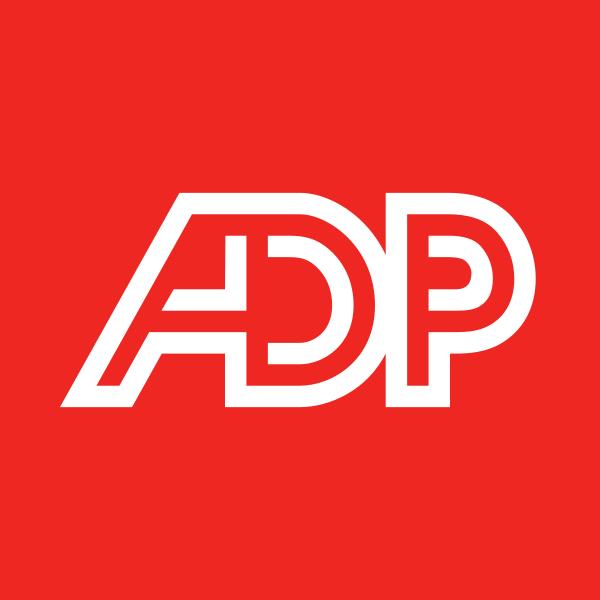 ADP Stock Price and Chart — FWB:ADP — TradingView