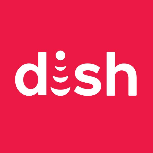 Technical Analysis of DISH Network Corporation (NASDAQ:DISH) — TradingView