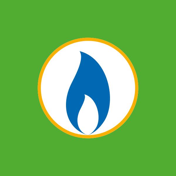 Ideas and Forecasts on MAHANAGAR GAS LTD — NSE:MGL ...