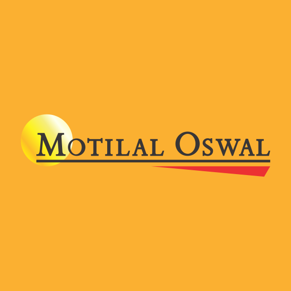 Motilal Oswal Mutual Fund Contact No.