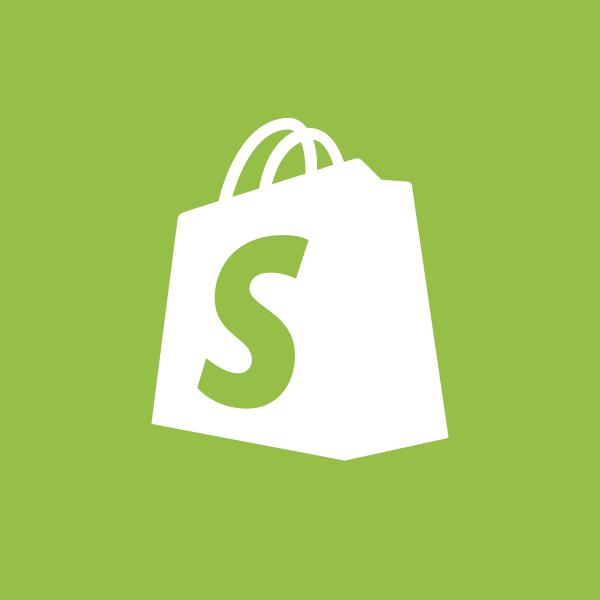 We develop Shopify App for eCommerce platforms.