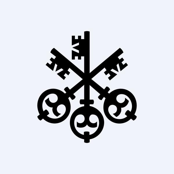 ubs bitcoin trading antroji rinka bitcoin